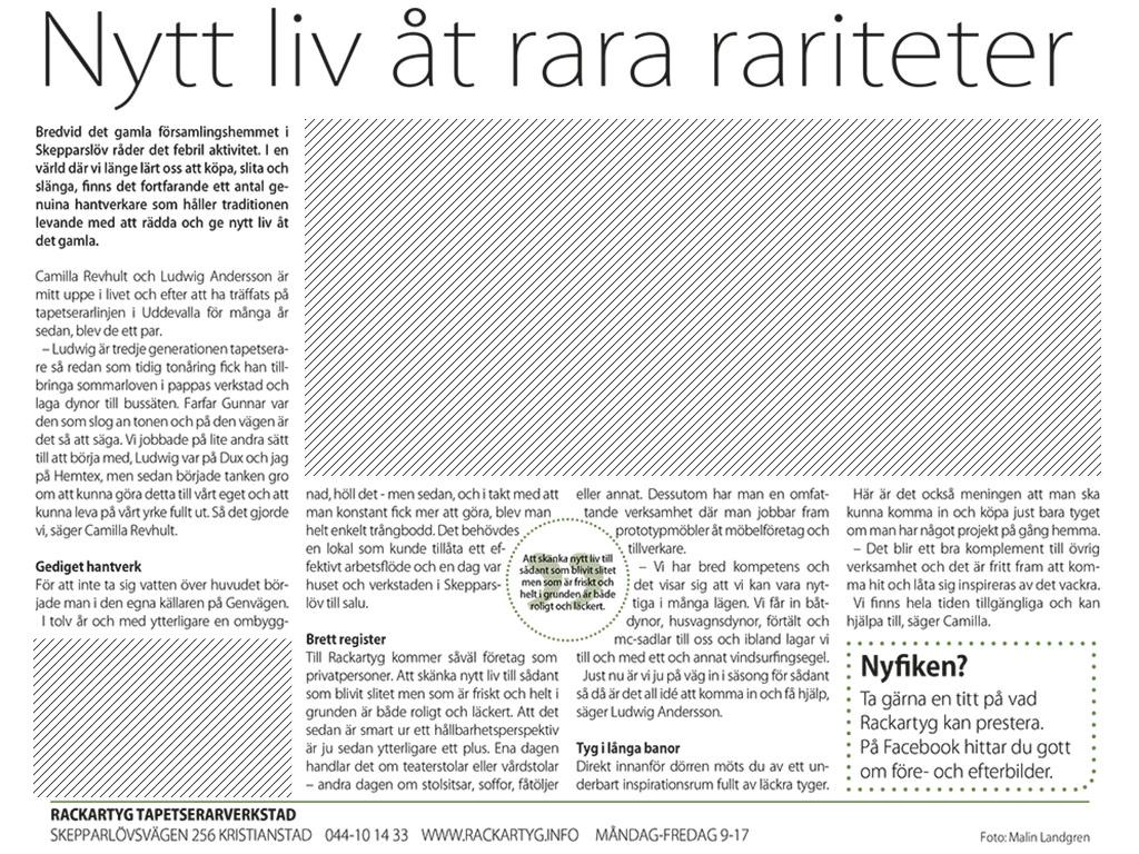 artikel-bild